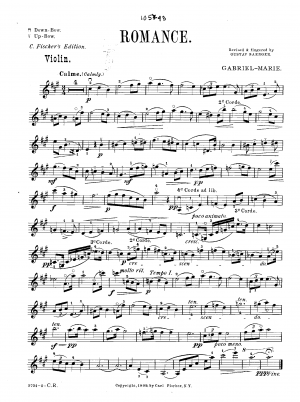 3 Pieces for Cello and Piano